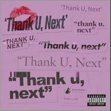 lyrics of new songs