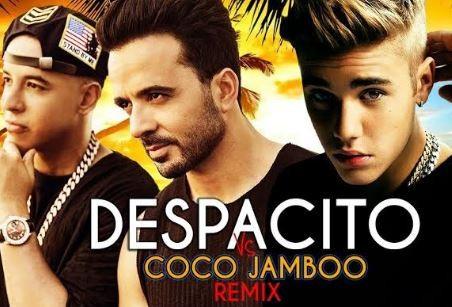 Photo of Despacito lyrics in english justin bieber lyrics of new songs