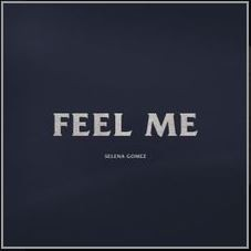 Photo of SG Feel Me Song Lyrics Of New Songs
