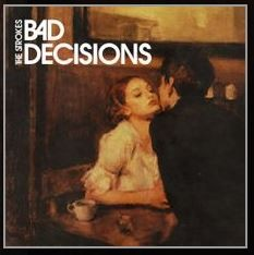 Photo of TS Bad Decisions Song Lyrics Of New Songs