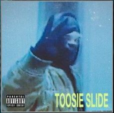 Photo of tootsie slide lyrics spanish