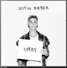 sorry lyrics