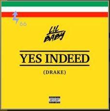yes indeed lyrics