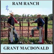 ram ranch lyrics