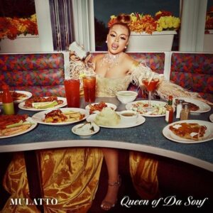 Mulatto Youngest N Richest lyrics english
