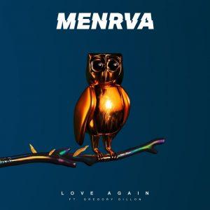 love again menrva lyrics english