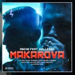 makarova asche lyrics english