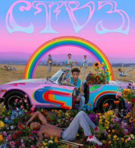 rainbow bap jaden lyrics english 1