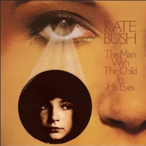 the man with the child in his eyes lyrics english1