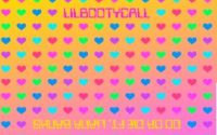 lilbootycall Do or Die Lyrics English