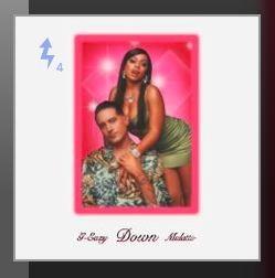 Down G-Eazy lyrics english