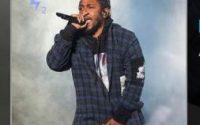 Prayer Kendrick Lamar lyrics english