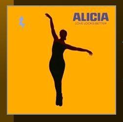 alicia keys love looks better lyrics english