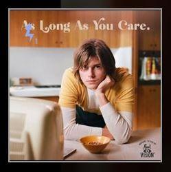 as long as you care ruel lyrics english