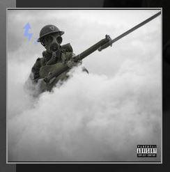 couvre feu raid hamza lyrics