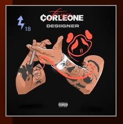 desiigner freeze corleone lyrics english