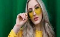 girls like us nova miller lyrics english