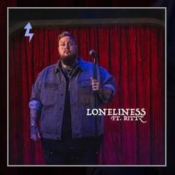 jelly roll loneliness lyrics english