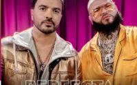 luis fonsi farruko perfecta lyrics in english