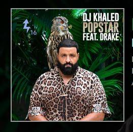 popstar dj khaled lyrics english