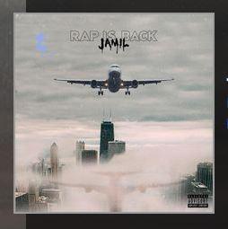 rap is back jamil lyrics english