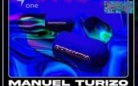 La Nota Manuel Turizo x Rauw Alejandro