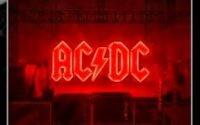 Shot in the Dark AC DC Lyrics English