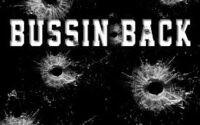 Bussin Back Kelsey Nicole Lyrics English