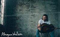 Morgan Wallen Still Goin Down Lyrics