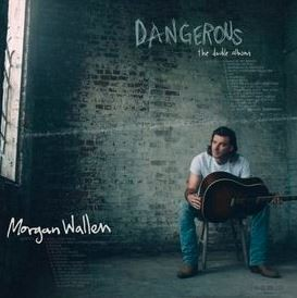 Morgan Wallen Still Goin Down Lyrics