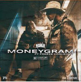 moneygram nahir lyrics english