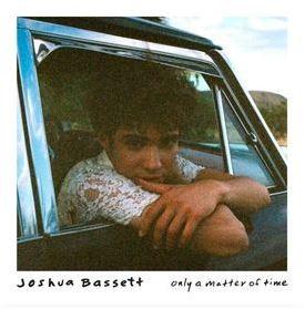 Only a Matter of Time Joshua Bassett Lyrics English
