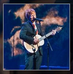 Visiting Hours Ed Sheeran lyrics English