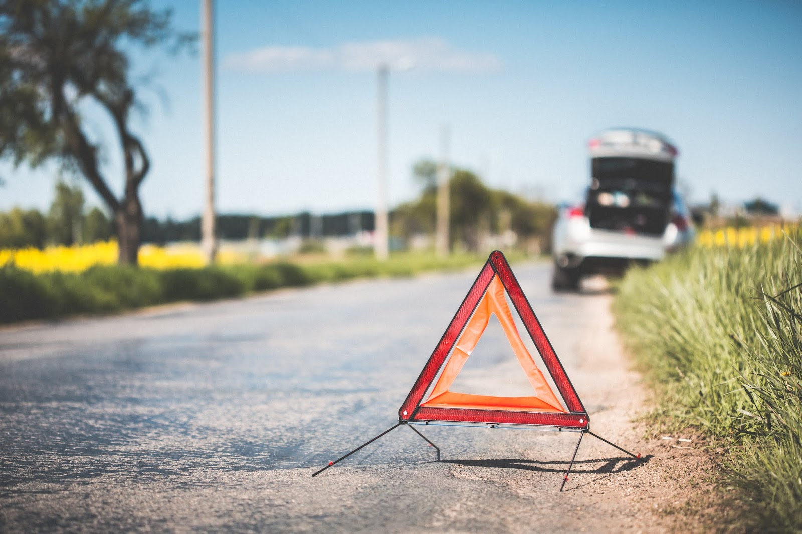 roadside-assistance, towing coverage, car insurance,