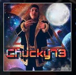 Wili Chucky73 lyrics in english
