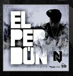 el perdon lyrics spanish and english translation