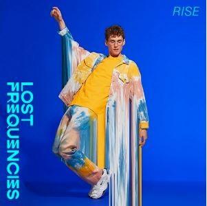 rise lost frequencies lyrics english