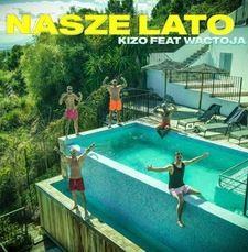 Kizo nasze lato lyrics english