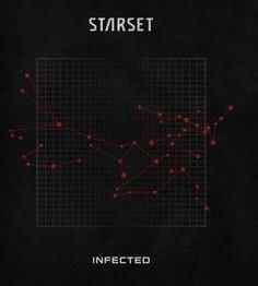 Starset infected lyrics