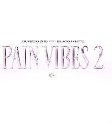 bushido zho pain vibes 2 lyrics english