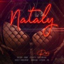 nataly remix ceky viciny farruko & de la ghetto lyrics english