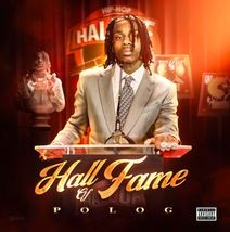 polo g painting pictures lyrics