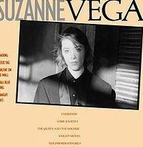 suzanne vega small blue thing lyrics